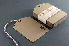 Kraft Wine Gift Tags Set of 25 Tags with Wine by ThePaperMedley, $4.00 Wedding Place Cards, Wine Gifts, Gift Tags, Usb Flash Drive, Wedding Ideas, Unique Jewelry, Handmade Gifts, Etsy, Meet