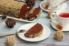 Sünis kanál: Dán csokoládés sütemény mazsolával French Toast, Breakfast, Sweet, Minden, Food, Diet, Morning Coffee, Candy, Eten
