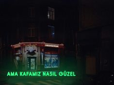 Header Tumblr, Meaningful Words, Neon Lighting, Photo Illustration, Cool Words, Best Quotes, Neon Signs, Lights, Abstract