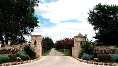 Riven Rock Ranch Resort- Comfort, Texas