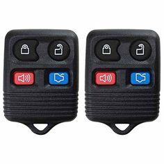 2 KeylessOption Black Replacement 4 Button Keyless Entry Remote Control Key Fob KeylessOption  http://www.amazon.com/dp/B00KTIYXLU/ref=cm_sw_r_pi_dp_jOsOub0TECXT6