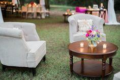 Charleston Weddings magazine summer 2016 / Photo by Marni Rothschild