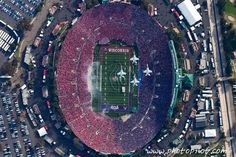 TCU - Rose Bowl 2010