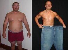 Best weight loss diet over 50