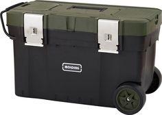 003041_molding_trunk_box_cart_67l_with_castors_01