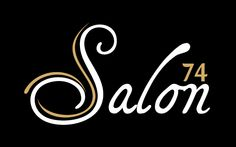 Hair and Beauty Logo Design | Logo Designs for the Hair and Beauty ...