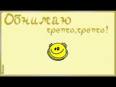 image (2).mp4