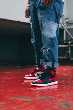 26 Best Nike images | Air jordans, Nike, Jordans