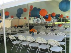7 Best Employee Annual Party Ideas Images Company Picnic