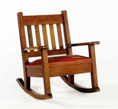 Google Image Result for http://www.interior-design-it-yourself.com/images/arts_crafts_chair.jpg