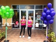 Cups #Wellington is now open! #Cups #Florida