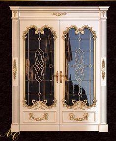 Деревянные межкомнатные двери из массива. Изготовление межкомнатных дверей на заказ. Производители межкомнатных дверей. Межкомнатные двери Санкт-Петербург.: