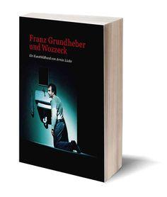 Armin, Books, Self, Art Pictures, Trier, Libros, Book, Book Illustrations, Libri