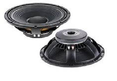 http://www.paspeakersindia.com/ Gaurav Electronics is offers various types and qualities of PA speakers in Delhi/NCR and India within reasonable price and it is a reputed company.