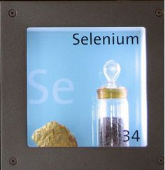 Selenium mineral protects against cancer  How can a simple, inexpensive yet widely available mineral offer powerful protection against cancer? Selenium does and here is how.  With a 200 mcg daily dose of selenium, you can: