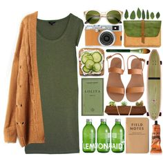 """""""Untitled #189"""" by amy-lopez-cxxi on Polyvore #OOTD"""