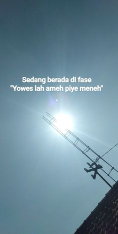 Quotes Rindu, Quotes Lucu, Quotes Galau, Message Quotes, Story Quotes, Reminder Quotes, Tumblr Quotes, Text Quotes, People Quotes