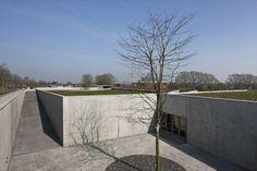 crematorium-uitzicht