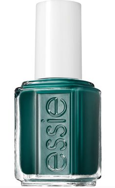 ESSIE essie Stylenomics Nail Polish - .46 oz.