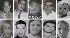 MEXICO CITY (AP) — The number of unsolved disappearances in Mexico constitutes a national scandal and a human rights crisis, Amnesty International said Tuesday, citing what it called a systematic failure by police and prosecutors to investigate thousands of cases that have piled up since 2006. When will the Mexican government stop being corrupt?