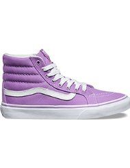 Vans Unisex Sk8-Hi Slim Skate Shoe by Vans $33.87 - $80.42Prime Some sizes/colors are Prime eligible FREE Shipping on eligible orders Show only Vans items 4.5 out of 5 stars 14