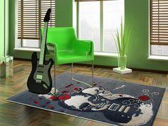 Tapete Origins 200x250cm - Tapetes São Carlos com as melhores condições você encontra no Magazine Voceflavio. Confira!
