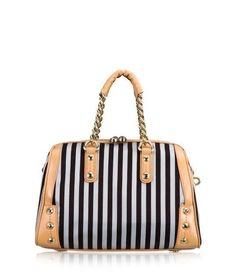 c49f42c0c9 henri bendel  handbag  purse  pursesonline  cutepursesonline   cheapdesignerpurses Discount Coach Purses
