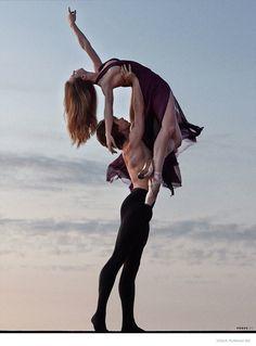 f535ba9329e 38 Best Just Dance images in 2017 | Just dance, Dance, Dance art