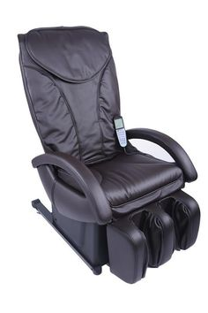 recliner massage chair kid bean bag chairs canada 24 best images recliners new full body shiatsu bed ec 69 bestmassage