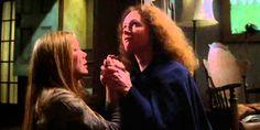 Rétro Stephen King : Carrie, un film de Brian de Palma via @Cineseries