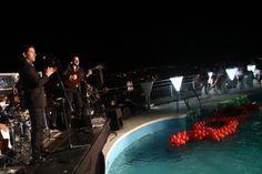 AC Hotel Málaga Palacio ameniza el verano malagueño con su propuesta cultural de flamenco y teatro. Ver más:  http://www.achotelscorporate.com/es/6148-ac_hotel_malaga_palacio_ameniza_el_verano_malagueno_con_su_propuesta_cultural_de_flamenco_y_teatro.html