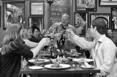 One of our favorite Italian Eats! Best Italian Restaurants, Restaurant Recipes, Good Food, Traditional, Nova Scotia, Eat, Travel, Viajes, Traveling
