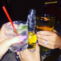 Cheers to a fabulous weekend! Enjoy with friends and family at #QuePasaCafe!  www.qpmexicancafe.com/locations.html