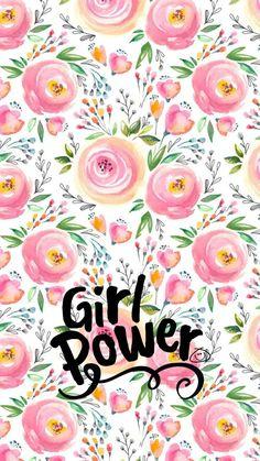 Phone Wallpaper Boho, Cool Wallpaper, Pattern Wallpaper, Wallpaper Quotes, Cute Backgrounds, Wallpaper Backgrounds, Cute Quotes, Happy Quotes, Pretty Wallpapers