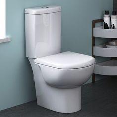 Shower Hose, Shower Doors, Quadrant Shower Enclosures, Stand Wc, Close Coupled Toilets, Double Sliding Doors, Bowl Designs, Types Of Doors
