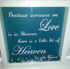 Free Giveaway: A Personalised Name Frame or Vinyl Word Frame   Enter Here: http://www.giveawaytab.com/mob.php?pageid=310258912319437