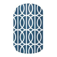 Jamberry Nail Wraps- MAD MOD love these ,have them