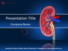 Swine flu powerpoint templates are quite famous today and come swine flu powerpoint templates are quite famous today and come in various attractive designs demand of ppt templates are pretty much high and m toneelgroepblik Gallery