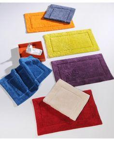 410 Sky Towel, Boutique, Sky, Bath Rugs, Bathroom Towels, Green, Heaven, Heavens, Boutiques