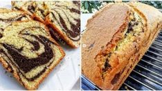 son Snack Recipes, Snacks, Banana Bread, Sauerkraut, Anne, Desserts, Food, Lolly Cake, Masks