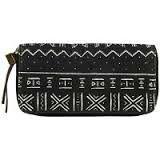 Minimalist Bag, Zip Around Wallet, Bags, Handbags, Bag, Totes, Hand Bags