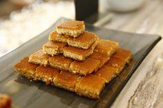 Tamarind Restaurant, Stylish Interior, Apple Pie, Delicious Food, Desserts, Pictures, Tailgate Desserts, Photos, Deserts