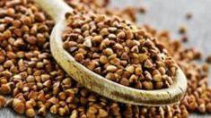 Karabuğday Diyeti Nasıl Yapılır? Diyeti Yapanların Yorumları Beans, Food And Drink, Pizza, Vegetables, Rage, Veggies, Vegetable Recipes, Beans Recipes
