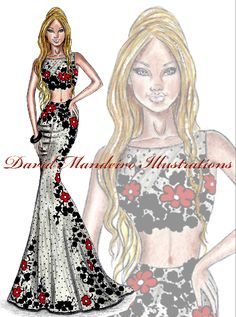 David Mandeiro Illustrations