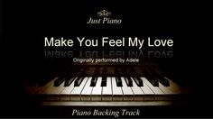 Only Love Can Hurt Like This by Paloma Faith (Piano Accompaniment) Adele Piano, Chandelier By Sia, Sia Songs, Love Can, My Love, Emeli Sande, Somewhere Only We Know, Paloma Faith, Im Jealous
