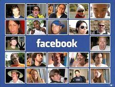 Lapislazzuli Blu: #Facebook: #pulizie di #primavera, #calano '#like'...