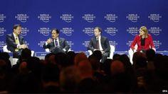 Asean economic growth 'to outdo EU'_Economy News_News_worldbuy.cc