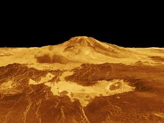 http://blogs.discovermagazine.com/outthere/files/2015/09/Venus_-_3D_Perspective_View_of_Maat_Mons.jpg