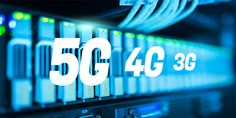 5G, a new faster network that has the potential to transform the internet is a software defined network, it means the wallet won't replace cables entirely. World Organizations, Global Mobile, Mobile World Congress, Local Companies, Self Driving, New Technology, About Uk, Competition, Software