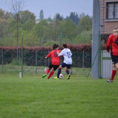 soccer player, always⚽️